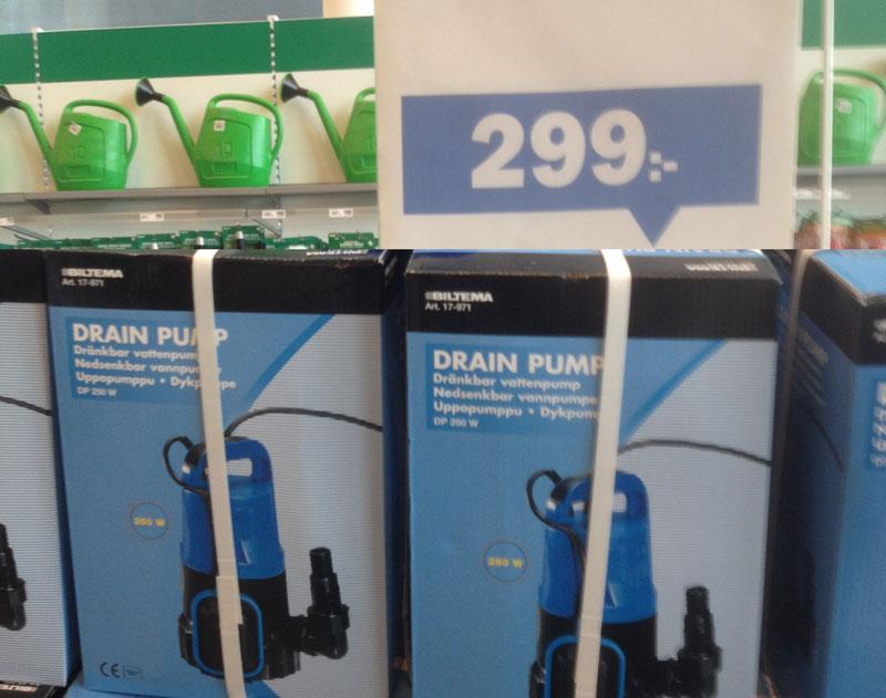 pumpen.jpg